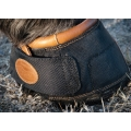 Easyboot Trail Easycare Horse Hoof Boot - Sizes 0, 1, 2, 3, 4, 5 and 6