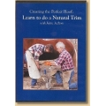 Creating the Perfect Hoof - Learn to do a Natural Horse Hoof Trim - Horse DVD by Jaime Jackson