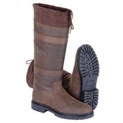 Toggi Quebec Country Boots - Ladies / Mens