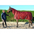 Horse Turnout Rugs